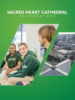 SHC Vision Book 2019-20