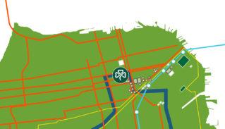 Hero Sf Shc City Resources Map