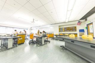 Shcp Chemclassroom 002