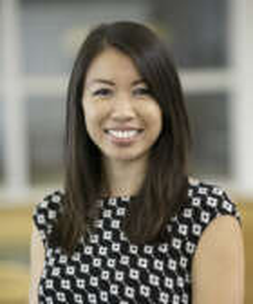 Ms. Kristy Chun