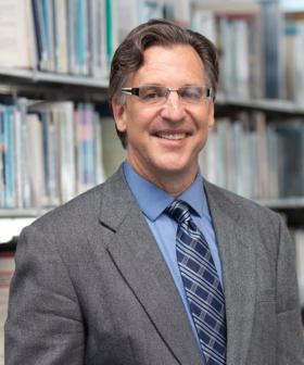 Mr. Geoff Hunt