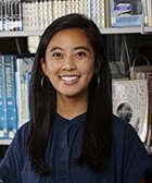 Ms. Alyssa Aninag