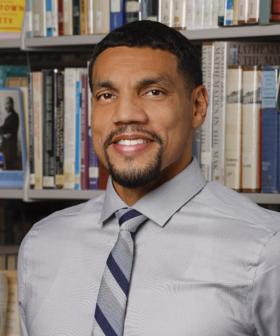 Mr. Harvey Carey
