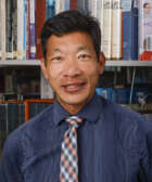 Mr. Andy Chan