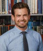 Dr. Stewart Grace