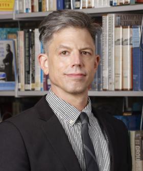 Mr. Michael Kerschner