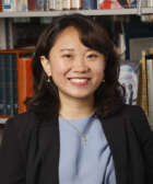 Ms. Janice Kristanti