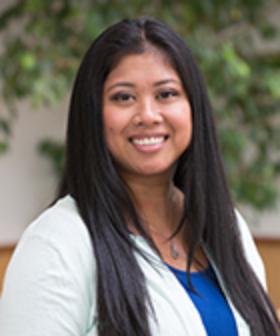 Ms. Mariflor Medrano