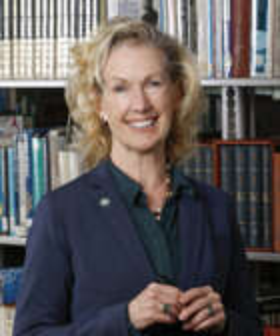 Dr. Melinda Lawlor Skrade