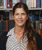 Ms. Elisa Sciaroni-Huebner