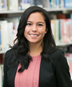 Dr. Alicia Tapia